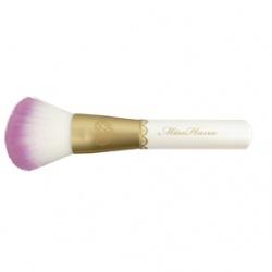 彩妝用具產品-花娜小姐 蒲公英撩雲蜜粉刷 MissHana Dandelion Powder Brush