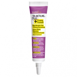 GoodSkin Labs 全緊緻系列-緊緻淡紋抗皺霜-進化升級版 TRI-AKTILINE PLUS