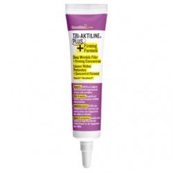 緊緻淡紋抗皺霜-進化升級版 TRI-AKTILINE PLUS