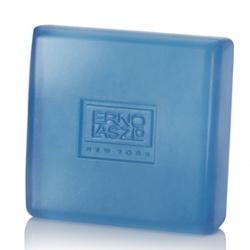ERNO LASZLO 奧倫納素 逆齡奇蹟洗顏系列-海生奇肌 藍藻保濕皂 FIRMARINE FACE BAR