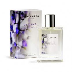 ACCA KAPPA 紫藤花沐浴香氛系列-紫藤花香氛香水