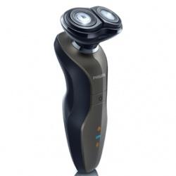 男仕刮鬍‧護理產品-無雙刀電鬍刀RQ361