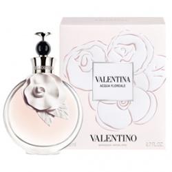 Valentina女性淡香水