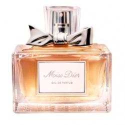 Miss Dior 香氛 Miss Dior EAU DE PARFUM