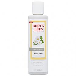 BURT`S BEES 小蜜蜂爺爺 微光雛菊淨白系列-微光雛菊淨白化妝水 Daisy White Toner