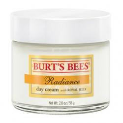 BURT`S BEES 小蜜蜂爺爺 女王蜂活膚系列-女王蜂活膚保濕日霜 Radiance Day Creme
