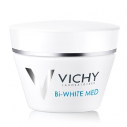 薇姿極光淨白凝露 BI-WHITE MED  WHITENING REPLUMPING GEL CREAM