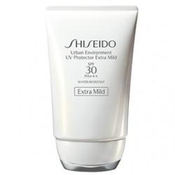 新艷陽‧夏360°溫和防晒乳SPF30/PA+++ Urban Environment UV Protector Extra Mild