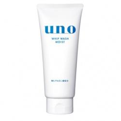 男仕臉部保養產品-潤洗顏-水感保濕