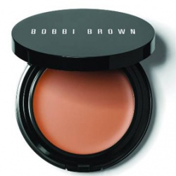 BOBBI BROWN 芭比波朗 粉底/蜜粉/飾底乳-無瑕持久粉凝霜 Long-Wear Even Finish Compact Foundation