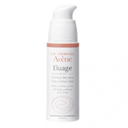 抗老無痕眼霜 AV Anti-age eye contour care