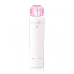 玫瑰化妝水(清爽型)   WHITE CLEAR LOTION RF N