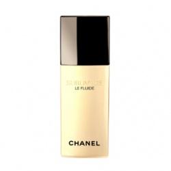 CHANEL 香奈兒 奢華精質系列-奢華精質賦活乳液
