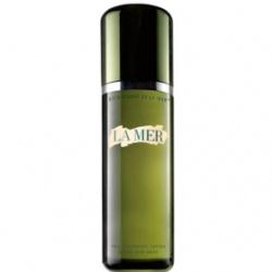 化妝水產品-濃縮精華露 Treatment Lotion