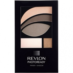 REVLON 露華濃 眼影-超上鏡3D訂製眼彩盤 PHOTOREADY primer+shadow
