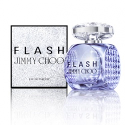 JIMMY CHOO 女性香氛-FLASH舞光淡香精 JIMMY CHOO FLASH