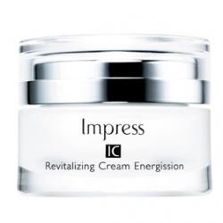 活膚喚能霜 Impress IC Revitalizing Cream Energission