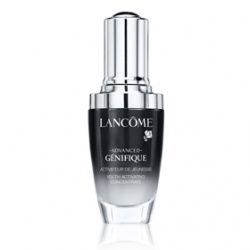 LANCOME 蘭蔻 肌因賦活系列-超進化肌因賦活露 Advanced GENIFIQUE Youth Activating  Concentrate