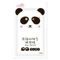 熊貓好朋友眼周膜 Eye Patch
