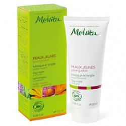 歐盟Bio控油淨膚調理面膜 CLAY MASK