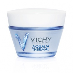 48H極限保濕露 AQUALIA Thermal mineral water gel