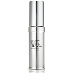 極緻除皺眼部精華 INTENSITE VOLUMIZING EYE SERUM