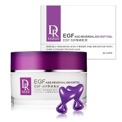 EGF活妍緊緻肌因 EGF Age-Reversal Bio-Softgel