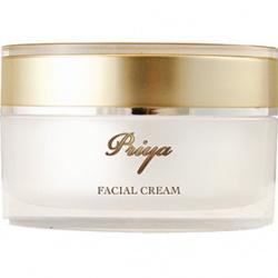 Priya 沛莉雅 極致保溼系列-提顔緊致彈力霜 Facial Cream