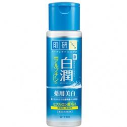 Hada-Labo 肌研 化妝水-白潤美白化粧水(升級版)