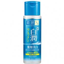 白潤美白化粧水(升級版)