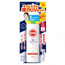 高效防曬噴霧SPF50+/PA+++ SUNCUT UV PROTECT SPRAY