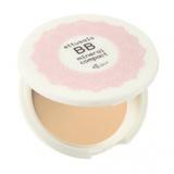 高機能美白礦物BB蜜粉餅SPF25 PA++