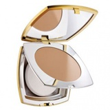 白金級喚能光璨美白粉餅SPF16 PA+++ Re-Nutriv Ultra Radiance Powder Makeup SPF16 PA+++
