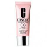 水磁場自動校色保濕CC霜 SPF30 PA+++ Moisture Surge CC Cream