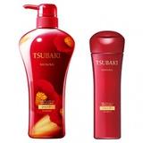 奢耀艷感洗髮乳