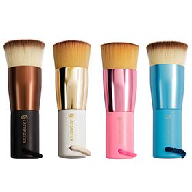 臉部保養用具產品-淨顏刷