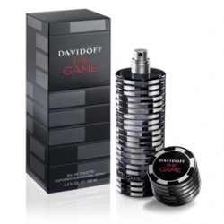 Davidoff 大衛杜夫 男香-玩家男性淡香水