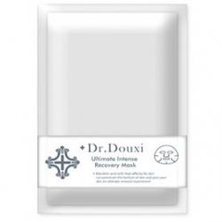 Dr.Douxi 朵璽 保養面膜-極緻密集修護面膜