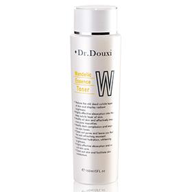 Dr.Douxi 朵璽 化妝水-杏仁酸化妝水