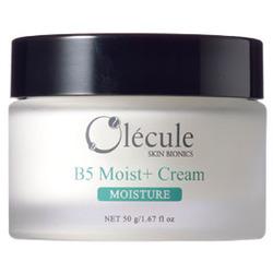 B5保濕水潤精華霜 B5 Moist+ Cream