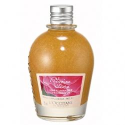 L'OCCITANE 歐舒丹 牡丹系列-牡丹美膚油 Shimmering Oil