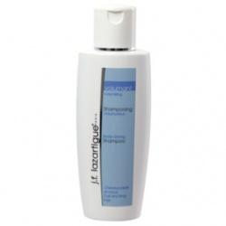 j.f. lazartigue 拉贊提 菁盈強韌系列-菁盈強韌晶洗 Body Giving Shampoo