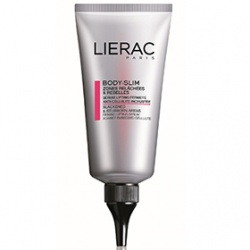 LIERAC 法國黎瑞 勻體逆脂系列-勻體逆脂雕塑精華 SLACKENED & STUBBORN AREAS – FIRMING LIFTING SERUM AGAINST EMBEDDED CELLULITE