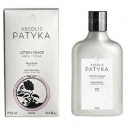 PATYKA 臉部保養-玫瑰保濕化妝水