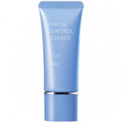皮脂平衡精華霜 SEBUM CONTROL ESSENCE