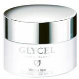 冰晶晳白防曬美膚霜SPF 30 White Ice Whitening Lotion SPF 30