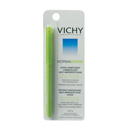 遮痘色筆 VICHY NORMADERM DRYING CONCEALING STICK