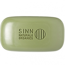 SINN 基礎保養系列 -晚安有機洗顏皂 Night Soap