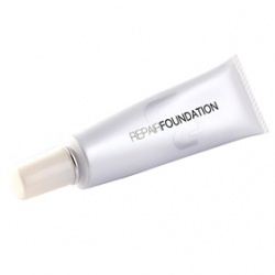 健康修復水粉底液 REPAIR FOUNDATION