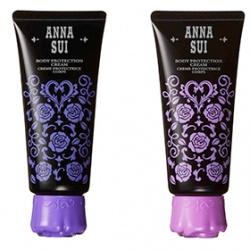 ANNA SUI 安娜蘇 身體防曬-華麗薔薇防曬身體乳SPF50 PA+++